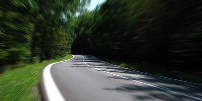 Härtefallausgleich für Straßenbaubeiträge