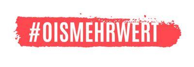 Foto: Logo Oismehrwert
