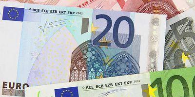 Der Kreisausschuss befürwortet eine Zulage und einen Fahrtkostenzuschuss für die Beschäftigten des Landratsamts München