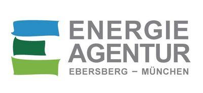 Logo: Energieagentur
