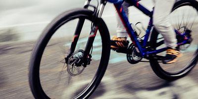 Foto: Montainbike
