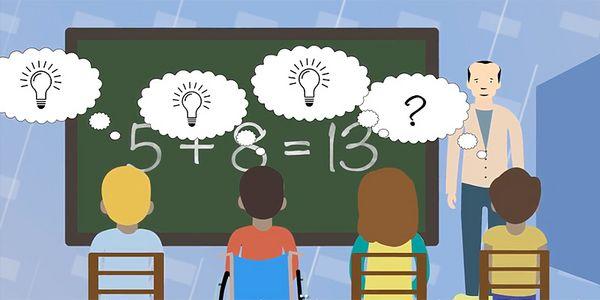 Das bayerische Schulsystem - einfach erklärt