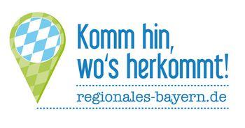Bild: Logo Regionalportal
