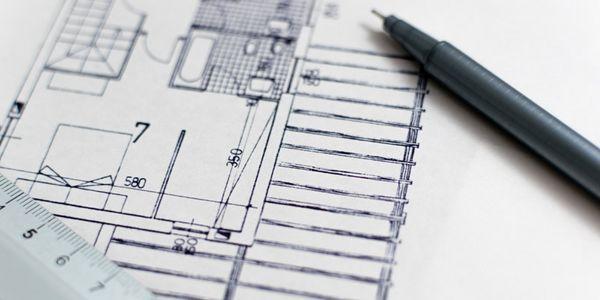 Preis für Baukultur der Metropolregion München 2020