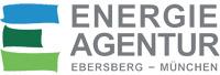Foto: Logo Energieagentur