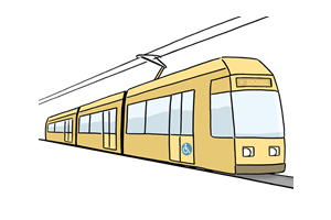 Bild: Bahn
