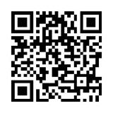 Bild: QR-Code Landing Page Companion