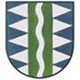 Foto: Wappen der Gemeinde Ahrntal
