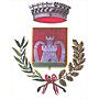 Foto: Wappen der Gemeinde Caramanico