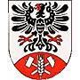Foto: Wappen der Gemeinde Kamsdorf