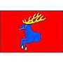 Foto: Wappen der Gemeinde Kotvrdovice