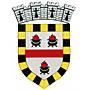 Foto: Wappen der Gemeinde Le Rheu