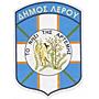 Foto: Wappen der Inselgemeinde Leros