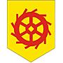 Foto: Wappen der Gemeinde Lørenskog