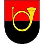 Foto: Wappen der Gemeinde Margreid