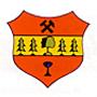 Foto: Wappen der Gemeinde Rietschen