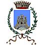 Foto: Wappen der Gemeinde Tarcento