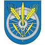 Foto: Wappen der Gemeinde Wildau
