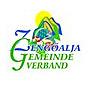 Foto: Logo des Gemeindeverbandes Zengöalja