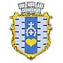 Foto: Wappen der Stadt Beresan