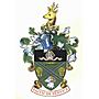 Bild: Wappen der Stadt Didcot