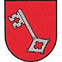 Bild: Wappen der Stadt Klausen