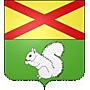 Foto: Wappen der Stadt Mandelieu-La Napoule