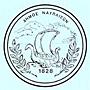 Foto: Wappen der Stadt Nauplia