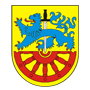 Foto: Wappen der Stadt Radeberg