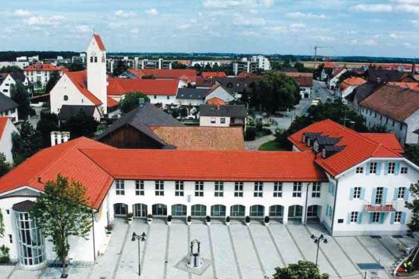 Foto: Museum Aschheim