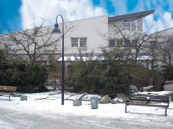 Foto: Heimatmuseum Unterschleißheim