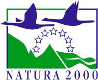 Logo: Natura 2000