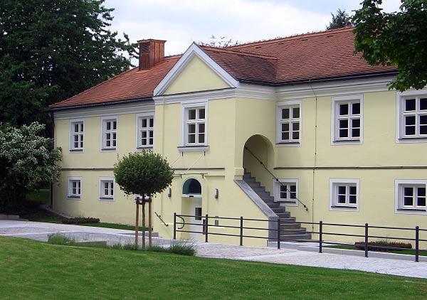 Foto: Schlossmuseum Ismaning