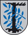 Grafik: Wappen Aschheim