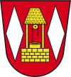 Grafik: Wappen Grasbrunn