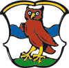 Grafik: Wappen Planegg
