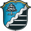 Grafik: Wappen Pullach
