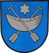 Grafik: Wappen Schäflarn